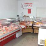Zakład Przetwórstwa Mięsnego-2